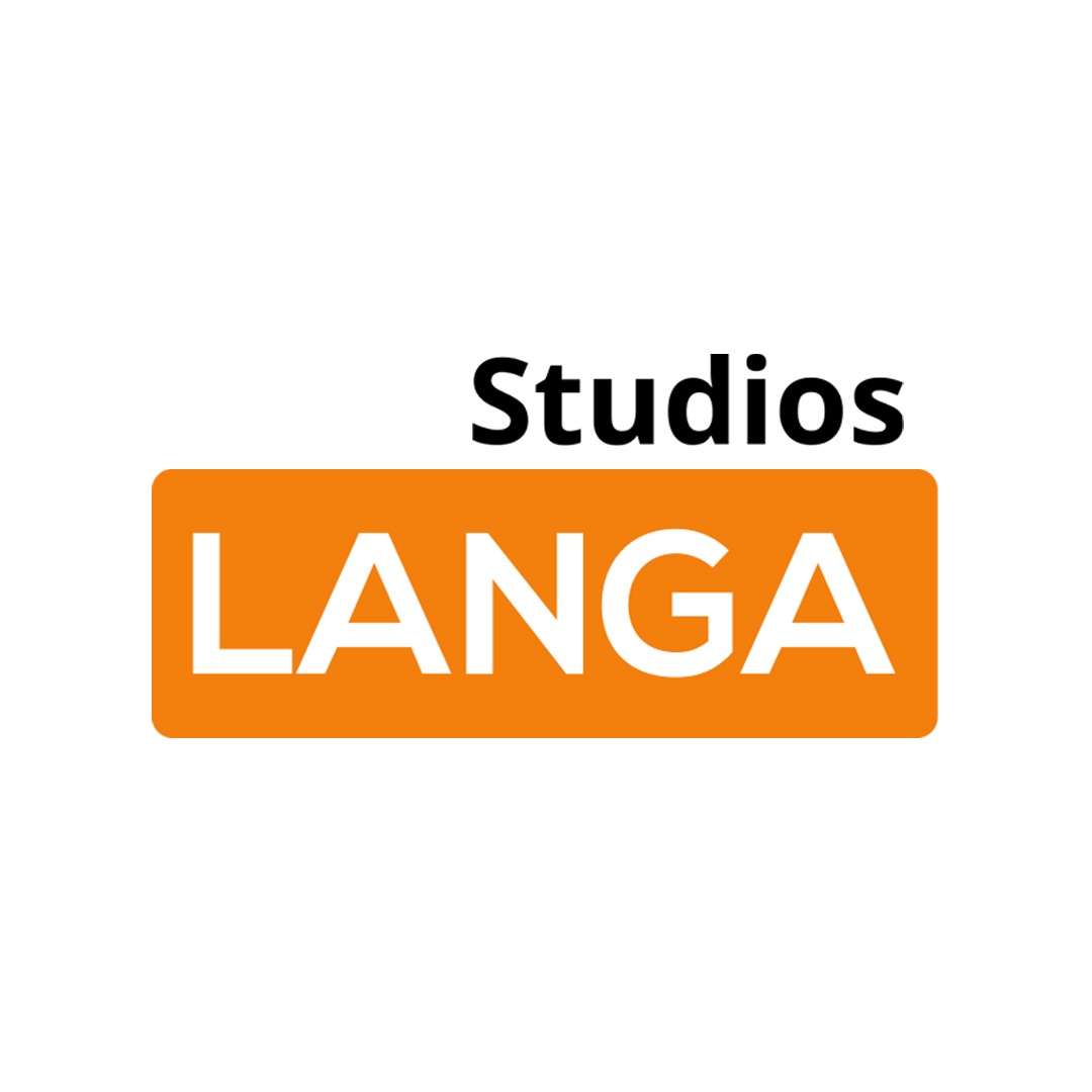 LANGA Studios